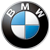 Used BMW for sale in Elvington