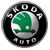 Used SKODA for sale in Elvington