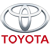 Used TOYOTA for sale in Elvington