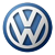 Used VOLKSWAGEN for sale in Elvington